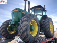 landbrugstraktor John Deere 4240S
