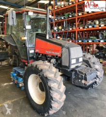 Valtra 900S tweedehands Minitractor