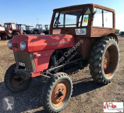 Tracteur agricole Barreiros 5000
