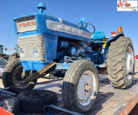 Ford 3000 farm tractor used
