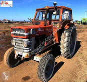 Tracteur agricole Ebro 160D occasion
