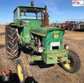 Tractor agricol John Deere 2120