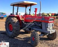 Tracteur agricole Ebro 684 occasion