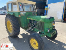 John Deere 1635 used Mini tractor