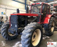Tractor agricol Same GALAXI 170 second-hand