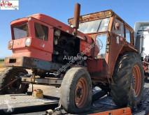 Tractor agrícola MOTRANSA 851 pour pièces détachées usado