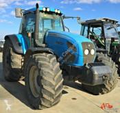 Traktor Landini Legen 160 ojazdený