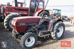 tractor agrícola Case 2130