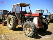 International 955-S farm tractor used