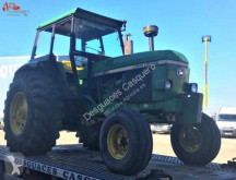 Tractor agrícola John Deere 3440 usado