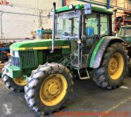 Tarım traktörü John Deere 5500 ikinci el araç