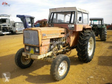 Tracteur agricole Barreiros 7070 occasion