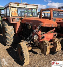 MOTRANSA 652 farm tractor used