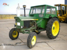 Tractor agricol John Deere 1635 second-hand
