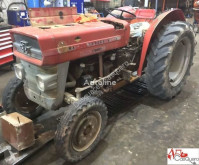 Massey Ferguson 147 tweedehands Minitractor