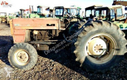 Barreiros 7070 Micro-tractor second-hand