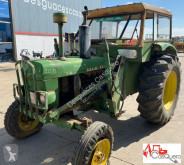 Tracteur agricole John Deere 2035 occasion
