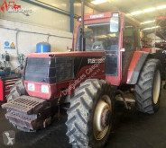 Tracteur agricole Fiat F115 occasion