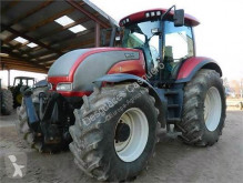Tracteur agricole Valtra S260 occasion