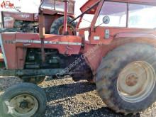 Traktor Ebro 160E ojazdený