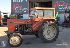 Tracteur agricole Barreiros 5055 occasion