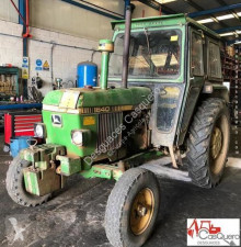 Tracteur agricole John Deere 1640 occasion
