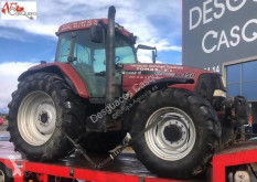 Case MX 150 used Mini tractor