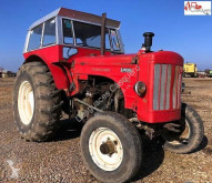 Tracteur agricole Barreiros R 545 occasion