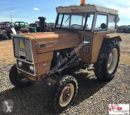 Tracteur agricole Barreiros 4045 occasion