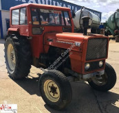 tracteur agricole Barreiros 7070