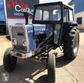tracteur agricole Ebro 470
