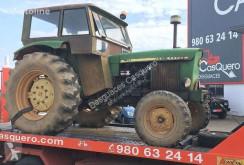 Tractor agricol John Deere 1630 second-hand