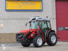 Tractor agricol Carraro ERGIT TGF 10900 second-hand
