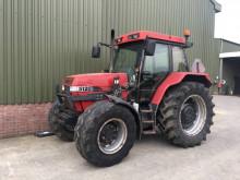 tractor agrícola Case IH 5120