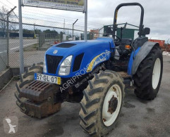 New Holland TNA85
