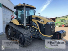trattore agricolo Challenger