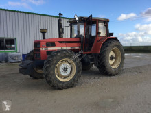Tractor agricol Same LASER 150 second-hand