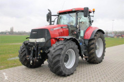 Case IH PUMA CVX 230 tracteur agricole occasion