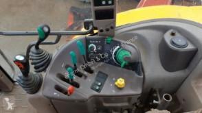 tractor agrícola Renault
