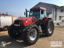 Case IH MX 170 farm tractor