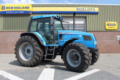 tractor agricol Landini Legend 105