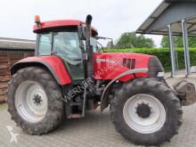 tractor agrícola Case cvx 175