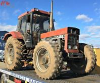 Селскостопански трактор Case Internacional 956 XL втора употреба