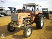 Tractor agrícola Barreiros 7070 usado