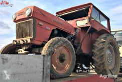 Tractor agrícola Barreiros 7000 usado