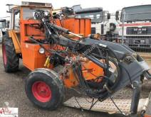 Tractor agrícola PELLENC CORTASETOS usado