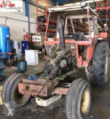 Zemědělský traktor Fiat 100.90 použitý