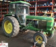 Tractor agrícola John Deere 3340
