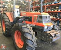 Kubota K1 farm tractor used