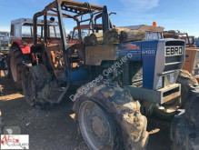 Ebro 6100 farm tractor used